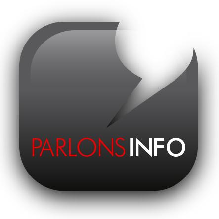LogoFacebook-01