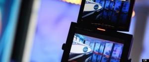 La chaîne D8 a enregistré un record d'audience avec la Nouvelle Star, jeudi 11 decembre. (Photo : Droits réservés D8)