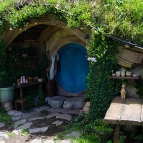 """""""Le Hobbit"""" : un voyage trop attendu"""