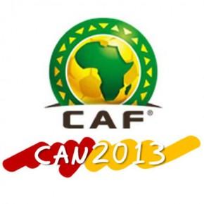Cette très chère Coupe d'Afrique des Nations