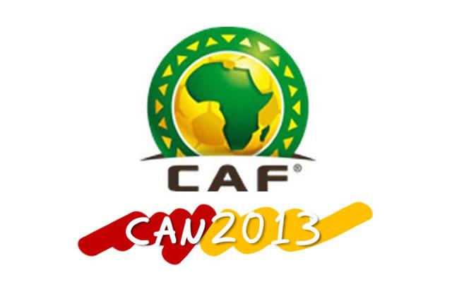 logo_can_afriquedusud_2013_640
