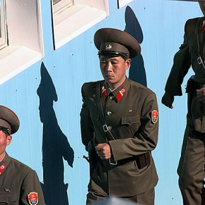 Corée du Nord: vers une crise internationale?
