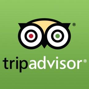 Tripadvisor, grandeur et décadence de l'hôtellerie 2.0