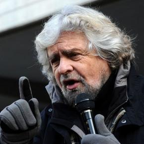 Une Italie sans Président du Conseil