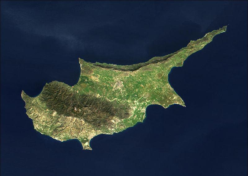 Cyprus_lrg