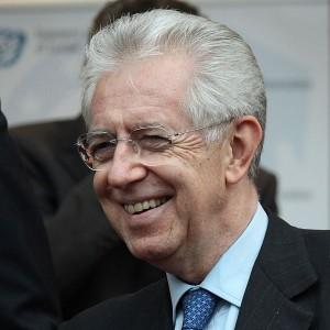 Mario_Monti_2012-06-27
