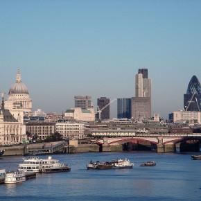 Londres : un paradis fiscal méconnu