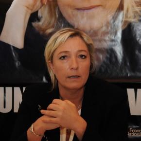 Jouer la transparence pour regagner la confiance des Français