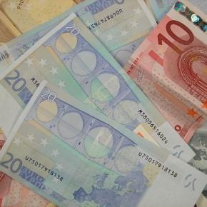 Evasion fiscale : La donne serait-elle en train de changer ?