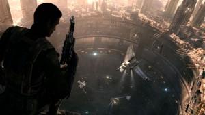 Star Wars 1313, jeu qui ne verra finalement pas le jour