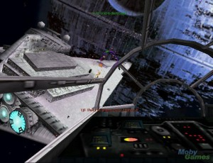 x--wing-alliance-screenshot