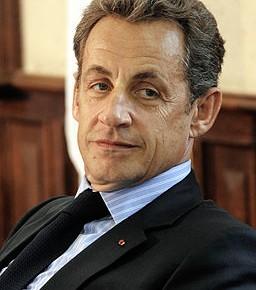 Ce que la droite pense de Sarkozy