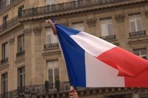 Patriotisme et charcuterie : les deux piliers du Front National.