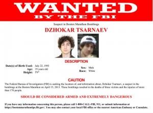 Dzhokar_Tsarnaev_-_wanted