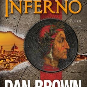 Inferno : la course contre la montre de Langdon