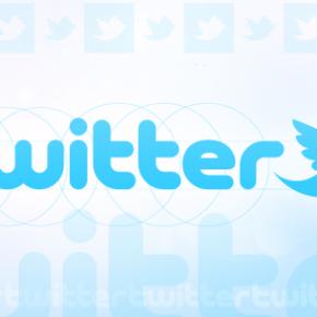 Twitter : un nid de polémiques