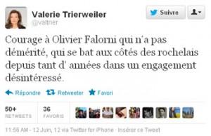 tweet-trierweiler