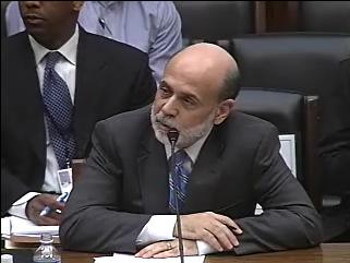 Ben_Bernanke_testifying