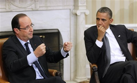 Francois-Hollande-et-Barack-Obama-defendent-la-croissance-au-G8_article_main