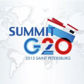 G20: Un bilan mitigé