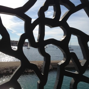 Marseille : Le MuCEM franchit le cap du million de visiteurs
