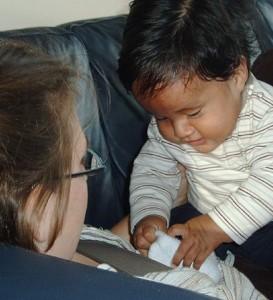 438px-Interracial_adoption