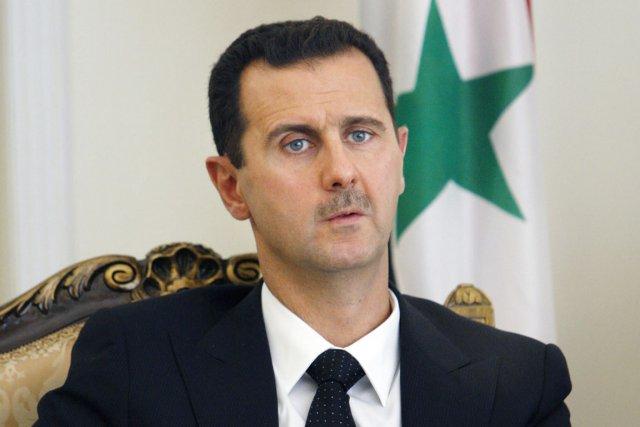 704778-president-syrien-bachar-al-assa