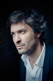 Christophe Ono-dit-Biot © Jean-Baptiste Millot