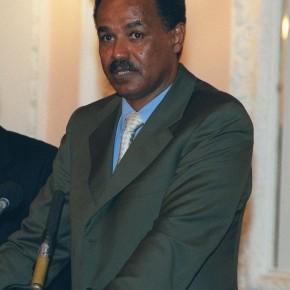 L'Érythrée : loin des yeux, loin du coeur