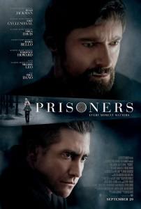 ob_62bd385b0e85d97fd0455364fba48542_prisoners-poster
