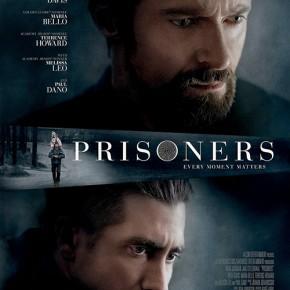 Prisoners, un thriller palpitant