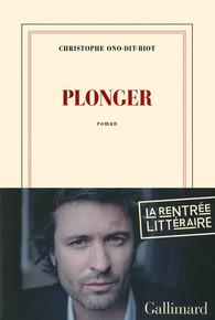 Plonger, Christophe Ono-dit-Biot