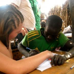 Voyages de solidarité pour et par des jeunes : comment faire ?