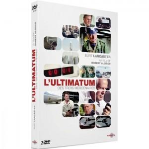 dvd-coffret-l-ultimatum-des-trois-mercenaires