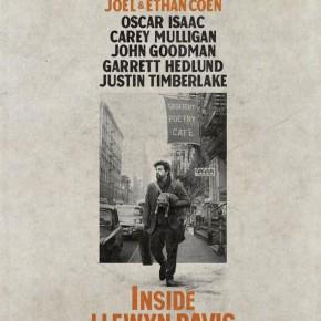 Inside Llewyn Davis, un film plein de vérité et d'humanité