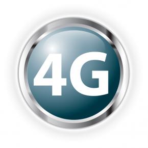 La 4G, faut-il se laisser tenter ?