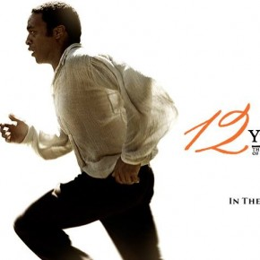 12 Years a Slave, un film intelligent et émouvant