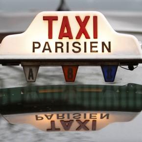 """""""Le travail de chauffeur de taxi est une forme d'esclavagisme moderne"""""""