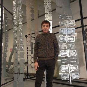 Nicolas Frize, Peugeot et l'intimité
