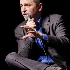 """Pierre Larrouturou : """"Nous sommes la seule alternative crédible"""""""