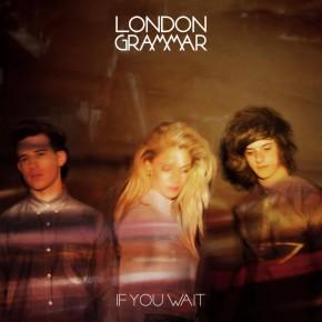 London Grammar : le renouveau de la pop anglaise