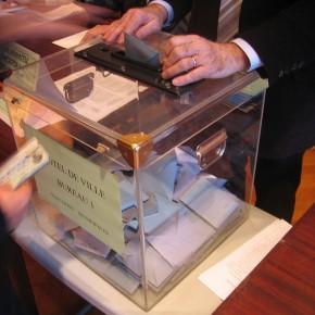 Elections municipales : pas de miracle pour le Parti socialiste