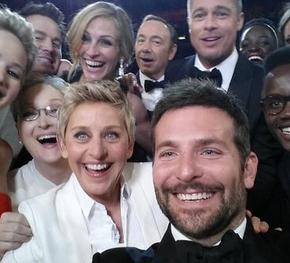 Le selfie dans tous ses états