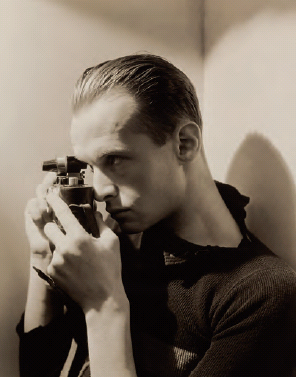 Photographie Henri Cartier-Bresson