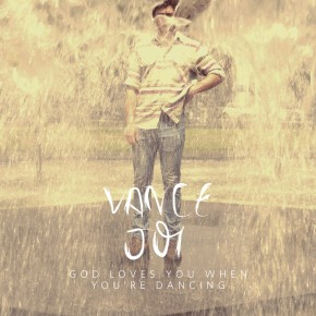 Vance Joy surfe sur une vague folk