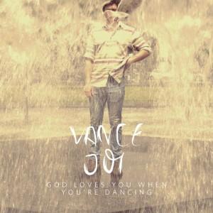 vance-joy