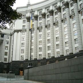 Présidentielles en Ukraine : élections capitales dans un pays proche de l'implosion