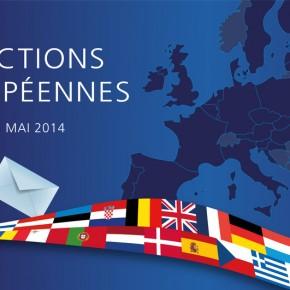 Les élections européennes : un enjeu de taille