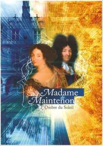 Fantaisie-contee-au-chateau-de-Maintenon