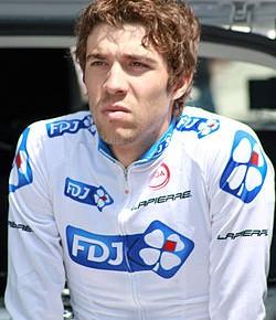 Tour de France : bilan au soir de la seizième étape
